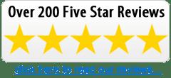 Five-Star Reviews