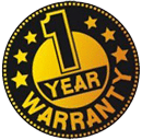 one-year-bed-bug-warranty